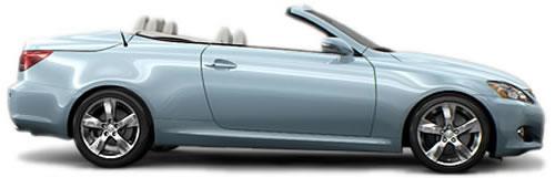 http://www.onlyconvertiblecars.com/listings/2010_Lexus_IS-C-350_Hardtop_Convertible.jpg