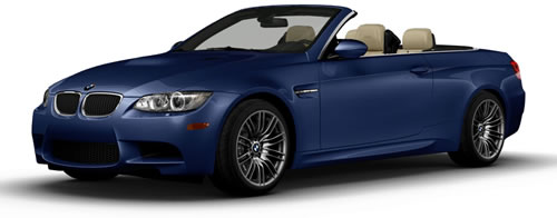 2011 bmw m3 convertible hardtop. Black Bedroom Furniture Sets. Home Design Ideas