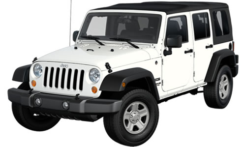 jeep wrangler 2013 4 door price. Black Bedroom Furniture Sets. Home Design Ideas