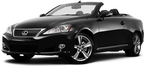 2013 lexus is 250 c hardtop convertible. Black Bedroom Furniture Sets. Home Design Ideas