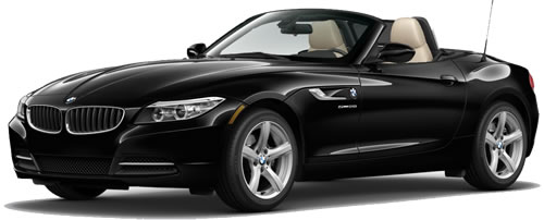 2014 bmw z4 sdrive28i hardtop convertible. Black Bedroom Furniture Sets. Home Design Ideas