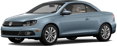 2014 volkswagen eos hardtop convertible. Black Bedroom Furniture Sets. Home Design Ideas